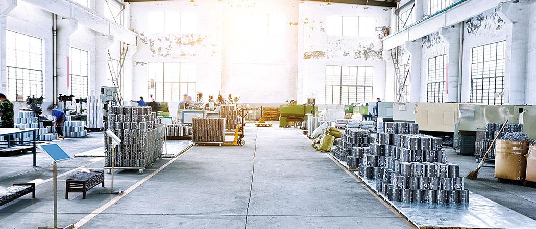 mantenimiento de laboratorios y centros