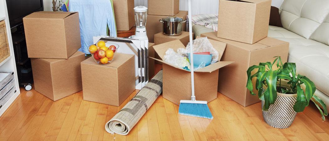 limpieza traslado piso