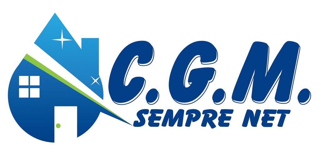 CGM Semprenet